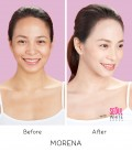 Instant White Tone-Up Cream