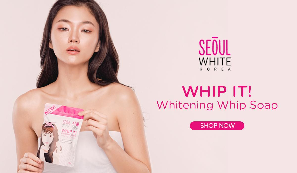 Woobhang---1200x700---1