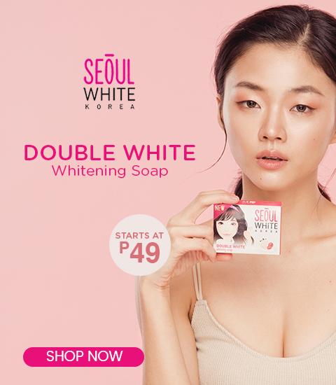 Woobhang---480x550-2